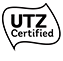 UTZ_2